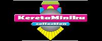 KeretaMiniku.Com Produsen Kereta Mini Murah Indonesia