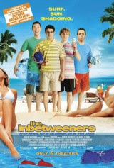 The Inbetweeners Movie (Supercutres) (2011)