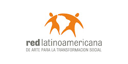 Red Latinoamericana Arte Transformador