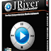 JRiver Media Center 20.0.48 Full Patch