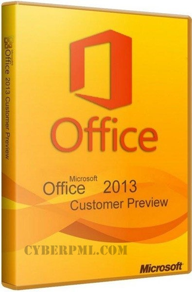 Microsoft office professional plus 2013 consumer preview - Office professional plus 2013 telecharger ...