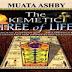 Seba Muata Ashby-Kemetic Tree of Life