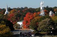 Autumn Across America1