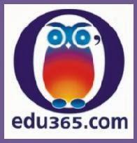 EDU365