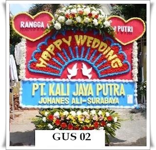 GUS+02