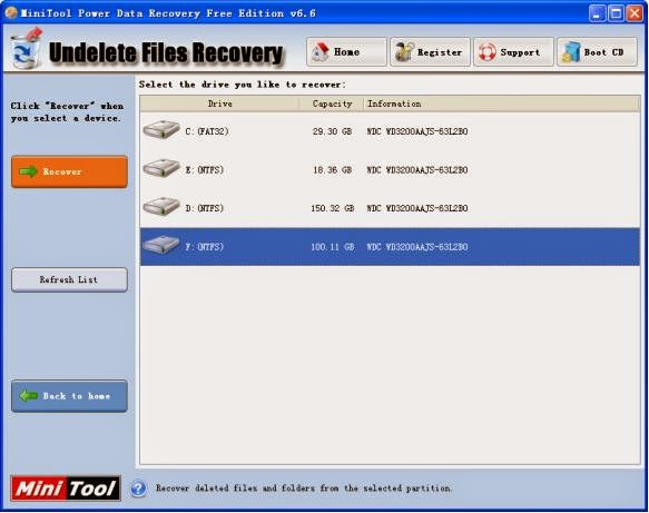 Free Download Data Recovery Pro 5 6 4 Full Version The Flirt Files