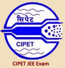 Application Form, Syllabus & Exam Date For CIPET JEE 2014 @ cipetonline.co.in