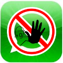 Como Bloquear Mensajes en WhatsApp