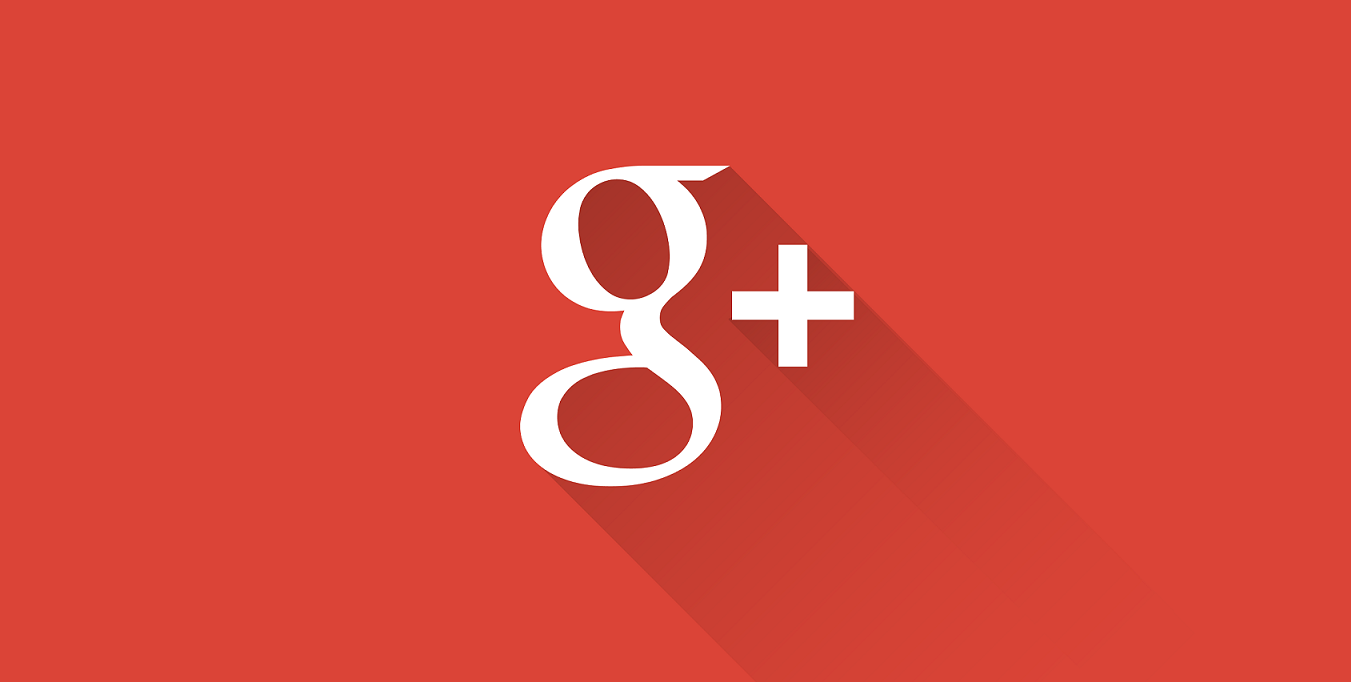 How To Improve Engagement on Google Plus - infographic #DiscoverGooglePlus