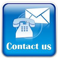 Telepon/sms