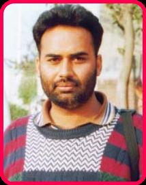 punjabi writer ajmer sidhu