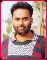 punjabi story writer ajmer sidhu short story unidi nadi
