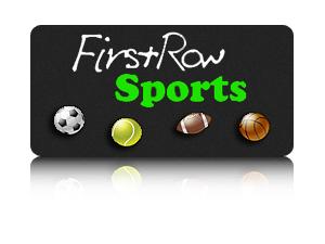 أفضل المواقع المجانية لمشاهدة المباريات
