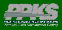 Jawatan Kerja Kosong Pusat Pembangunan Kemahiran Sarawak (PPKS)