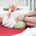 Bobath para bebês prematuros