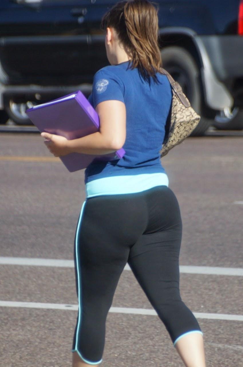 yoga culonas blogspot