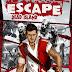 [PC Multi] Escape Dead Island-FLT | Mega Obomm Uptobox