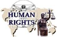 Human Rights የሰው መብት