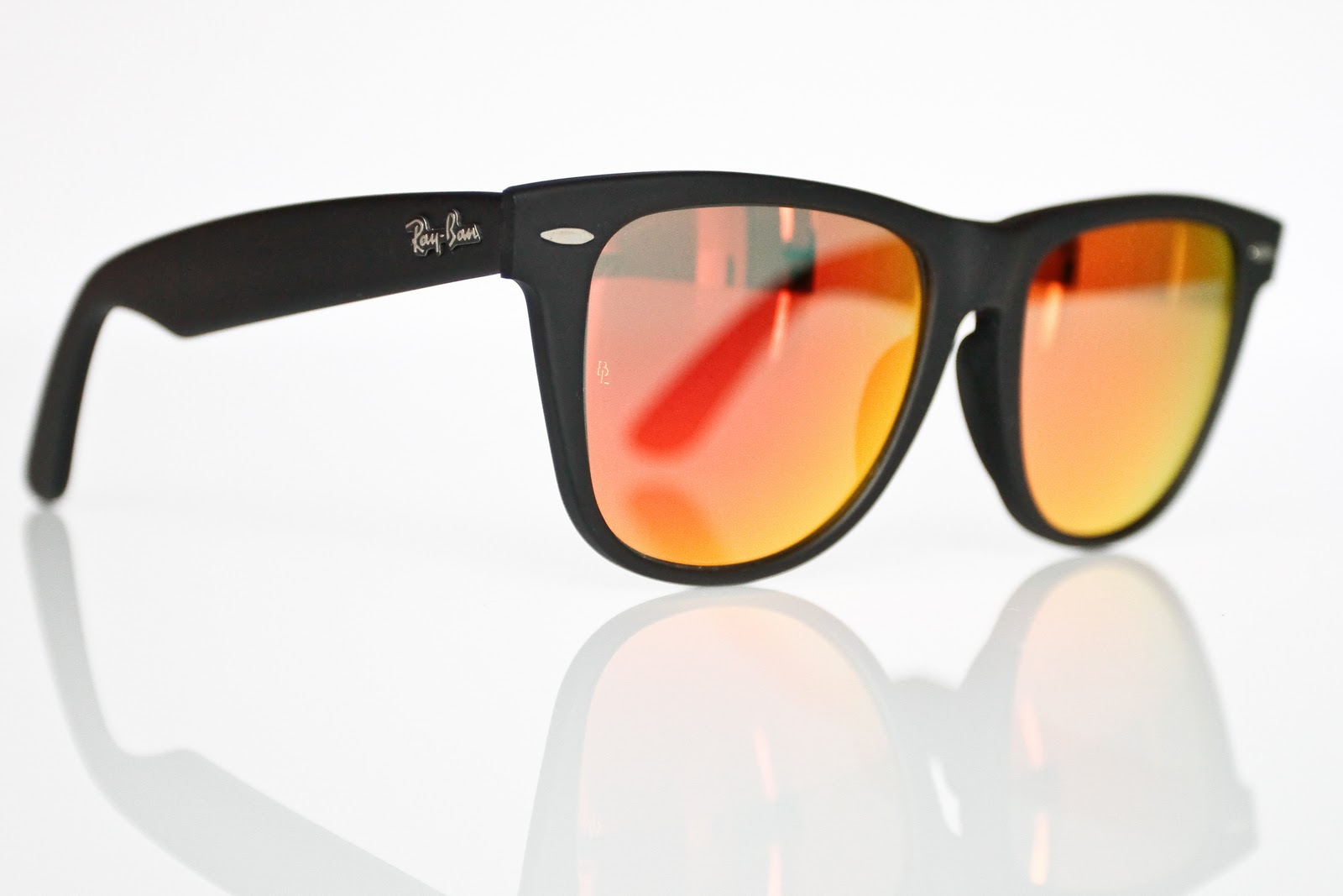 wayfarer 2 sunglasses fupm  wayfarer 2 sunglasses