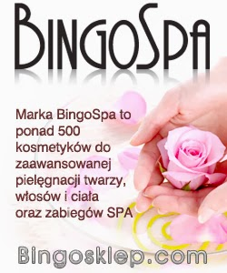 Bingo Spa