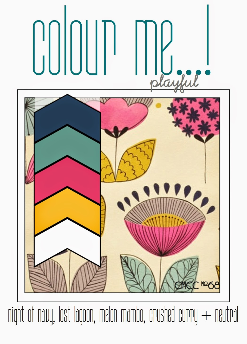 http://colourmecardchallenge.blogspot.com/2015/04/cmcc68-colour-me-playful.html