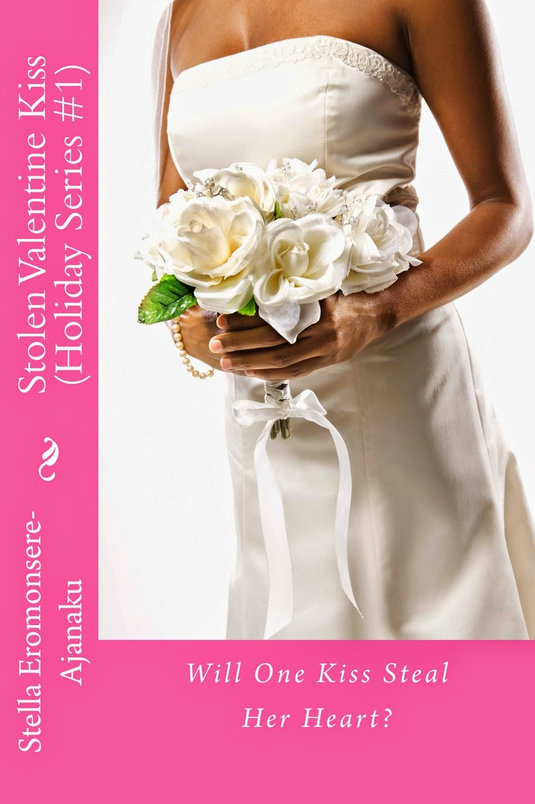 Sweet Flirty & Feisty Romance Novel