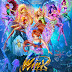 Winx Club: The Mystery of the Abyss [Trailer]