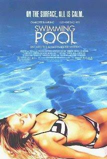 Swimming Pool (2003) La piscina