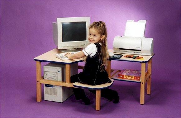 Corner Desk Desks For Children Interior Design Best