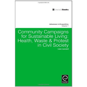 Community Campaigns
