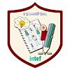 Haz clic en la insignia para más información