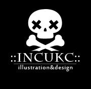incukc