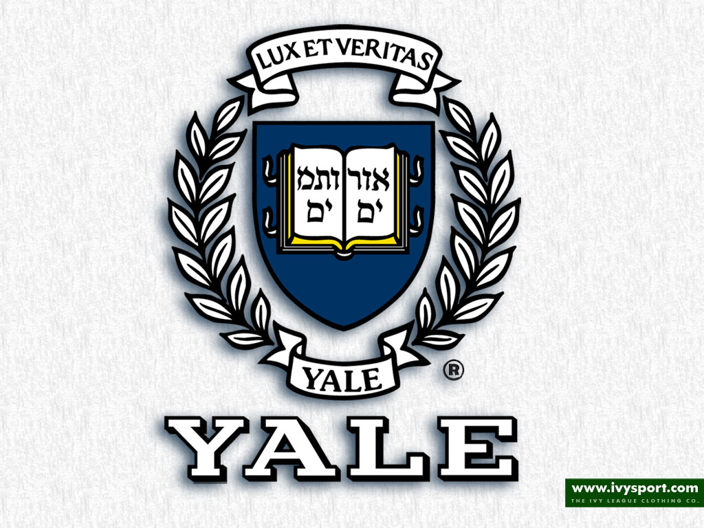 major yale best web writing