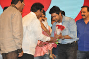 Suriya's Memu audio function photos-thumbnail-9
