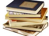 Perbedaan Antara Novel dan Cerpen