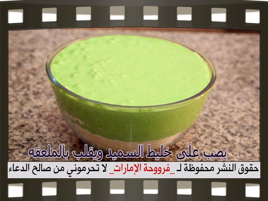 http://4.bp.blogspot.com/-3ahCQk97918/VoT-uAlLMlI/AAAAAAAAa5o/yW5C1Q4-ELc/s1600/13.jpg