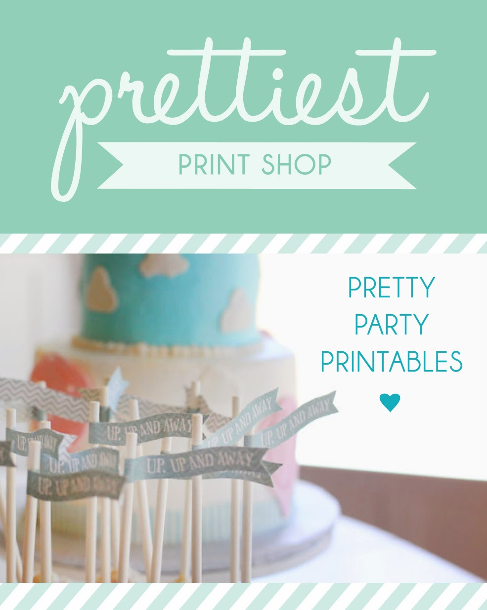 Printables by...