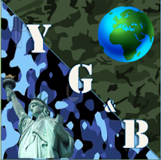 To subscribe to Y G &amp; B, click on the logo!