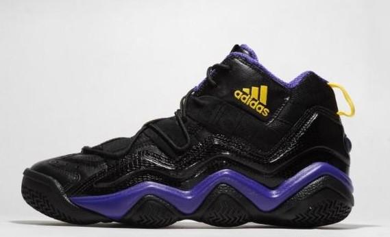 最近、アディダスは再びEQT 2000 靴のモデルを押します。そして、今...  2012年最新