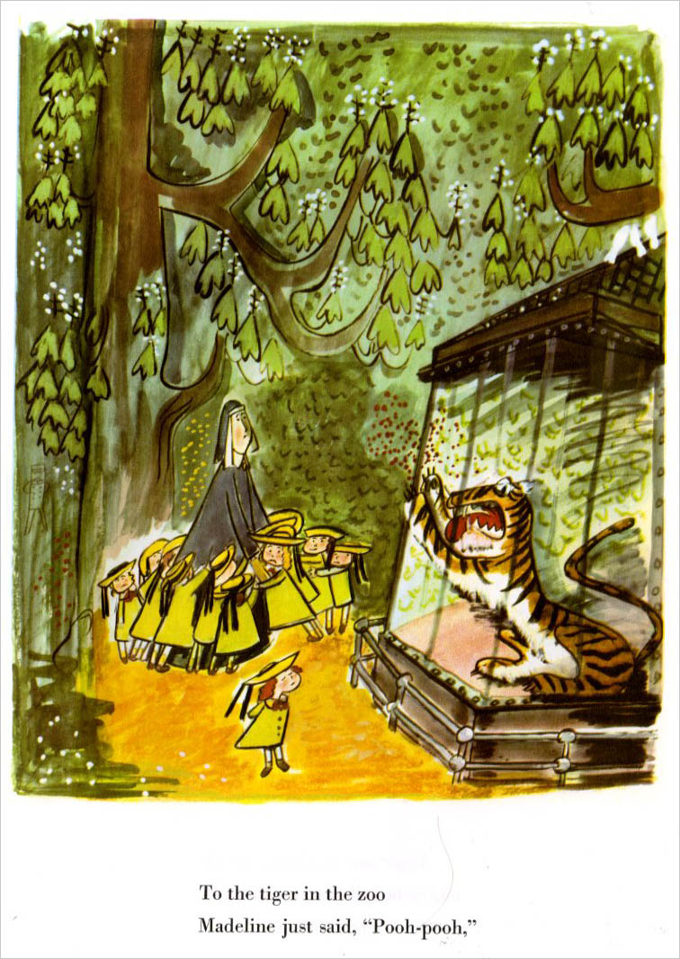 willy wonka quentin blake and roald dahl on pinterest. Black Bedroom Furniture Sets. Home Design Ideas