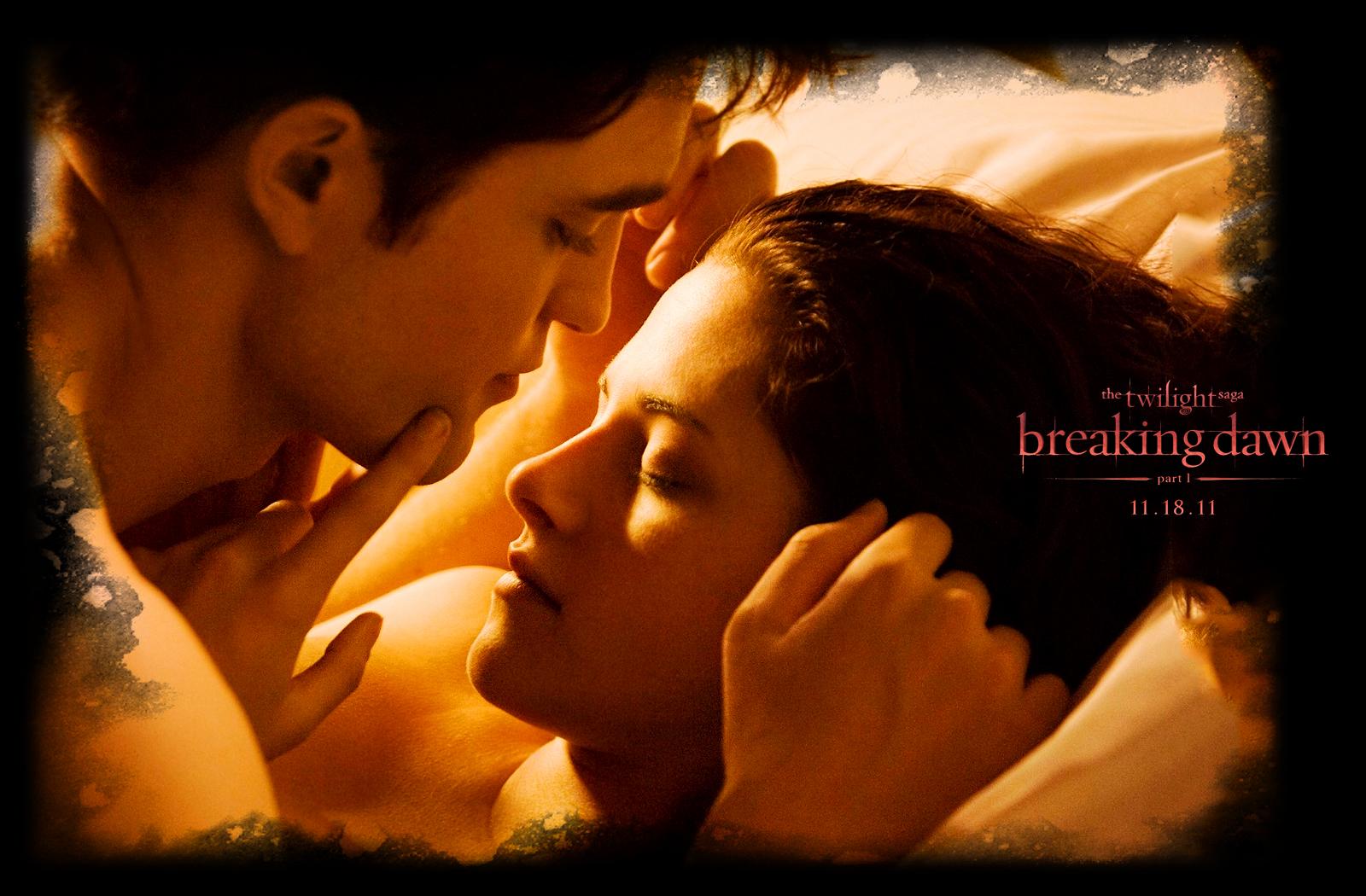 http://4.bp.blogspot.com/-3aiuXzMCEDc/UUzhXe0SpGI/AAAAAAAABDU/HFuIO6ITzFU/s1600/Twilight+Breaking+Dawn+4.jpg