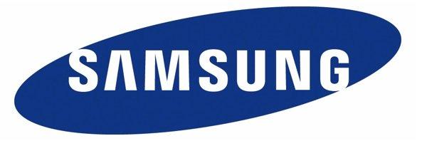 Presentación en directo del Samsung Galaxy S4, presentación galaxy sIV