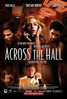 Across the Hall (2009)