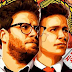 Veja trailer e cartaz da comédia 'The Interview' com Seth Rogen e James Franco