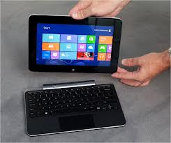 dell, xps 10, windows RT tablet, dell xps 10, best windows tablet