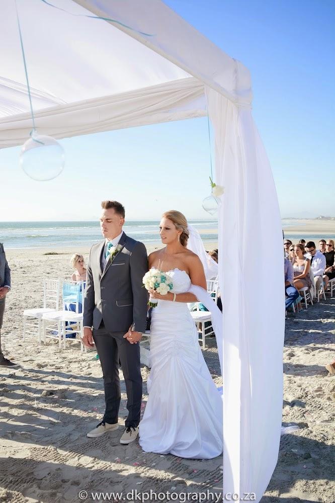 DK Photography CCD_6453 Wynand & Megan's Wedding in Lagoon Beach Hotel  Cape Town Wedding photographer