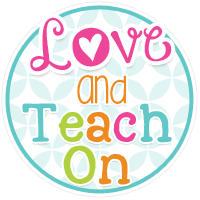 Love and Teach On