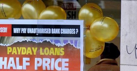 Lender Reviews - LendingTree