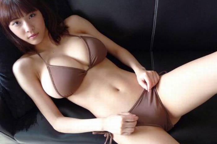 Asyalı Porno asyalılar porno asyalı kızlar asyalı sex