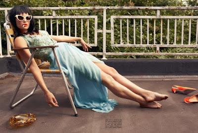 Gemma Arterton,Actress, Basic Facts, Biography